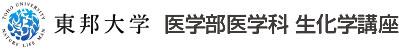 【セール】【定番 パンツ】綿麻モールスキンイージーパンツ(パンツ)|ABAHOUSE(アバハウス)のファッション